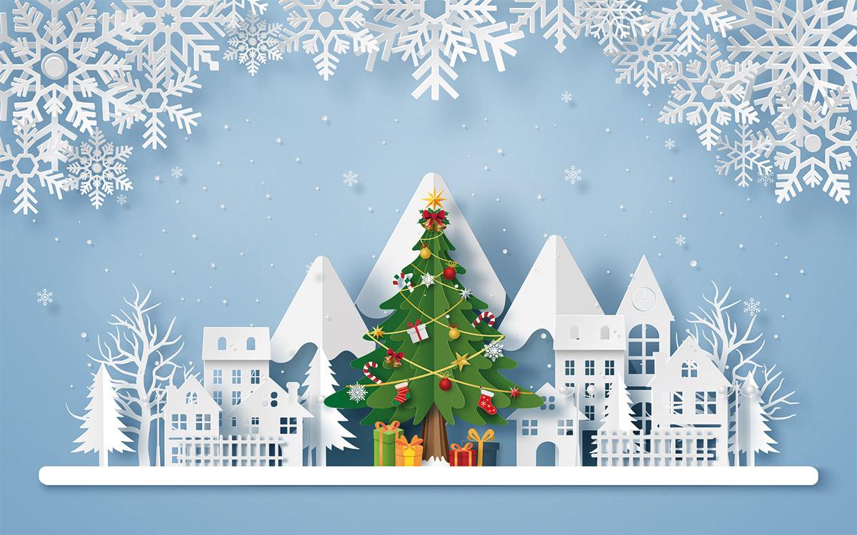 Weihnachtsgruesse-Raintime-Nebeltechnik