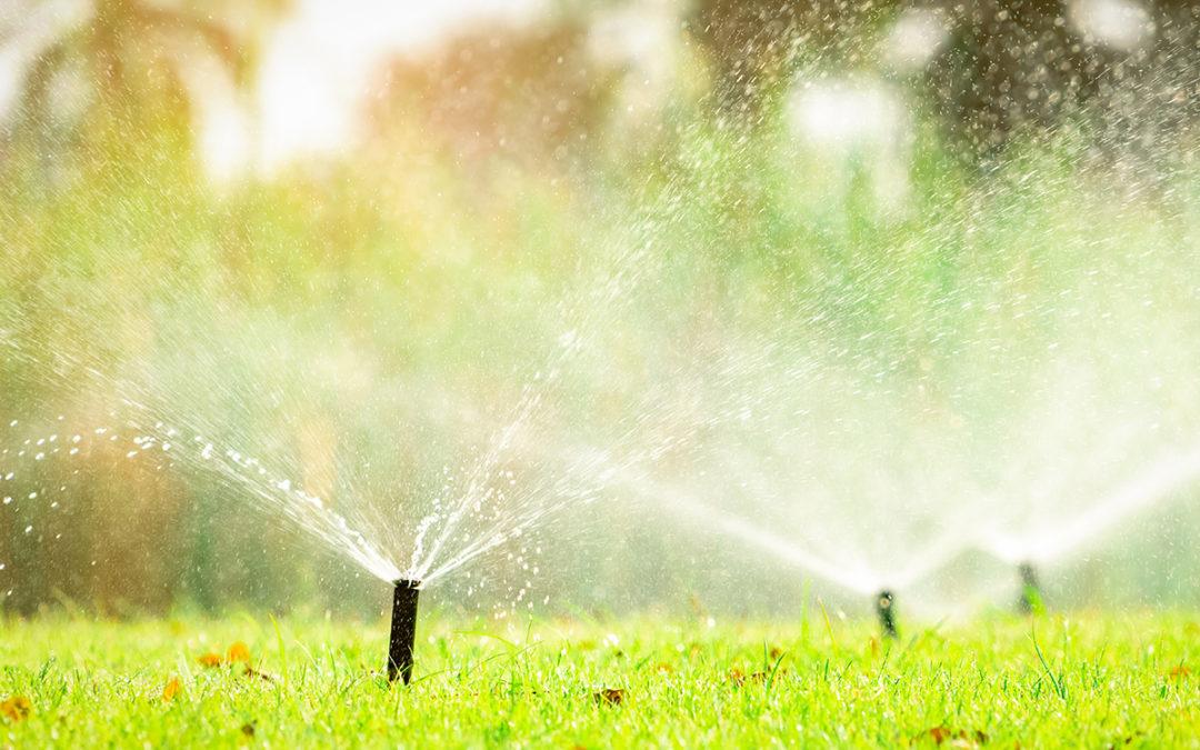 bewaesserungsanlage-winterfest-machen-raintime-bewaesserungssysteme